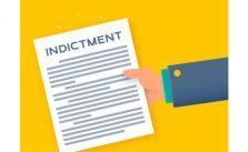 Penyebab Surat Dakwaan Batal Demi Hukum
