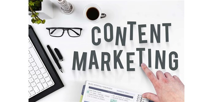 Content Marketing di Era Digital